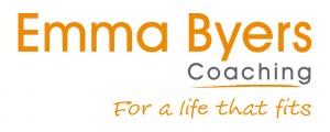 Emma_Byers_Coaching_Logo_SPOT
